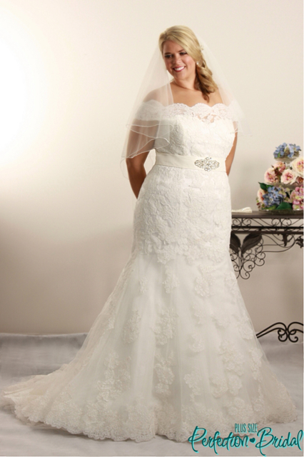 Plus Size Wedding Dress Stores Melbourne : Long evening dresses archives page of formal