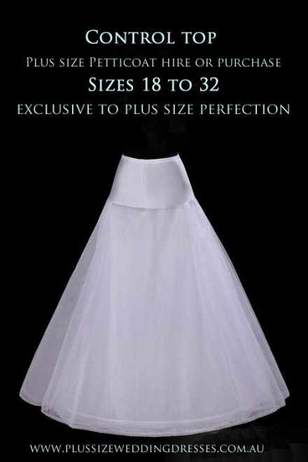 Bras and shapewear plus size wedding accessories wedding dresses plus size petticoats junglespirit Gallery