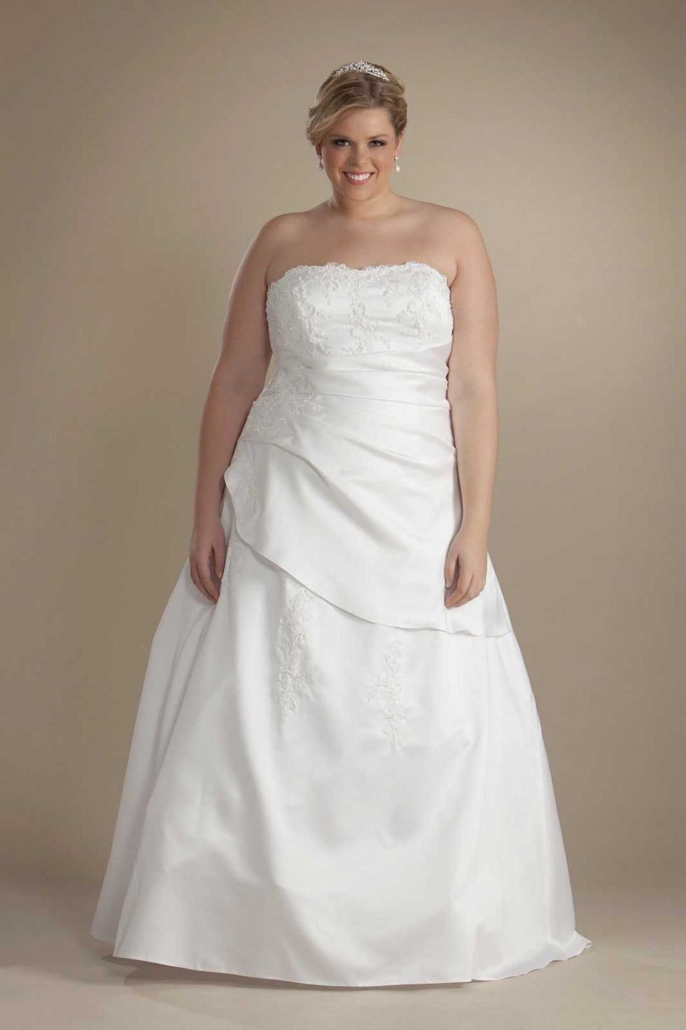 affordable wedding dresses affordable wedding dresses plus size wedding dresses 1230