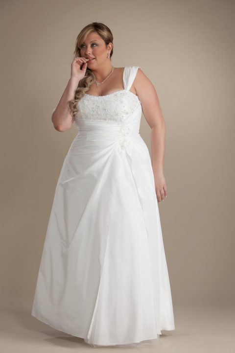 affordable wedding dresses wedding dresses affordable bridal gowns all year 1230