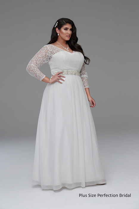 plus size wedding dresses with sleeves or jackets wedding dresses plus size specialists melbourne size16 to 6692