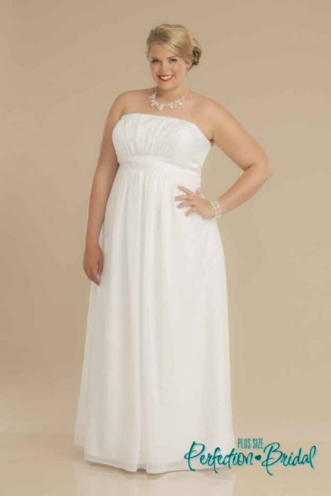 Sale wedding dresses melbourne plus size wedding dresses for Wedding dresses under 3000 melbourne